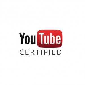 YouTube-Certified_Standalone_light_bg-300x300