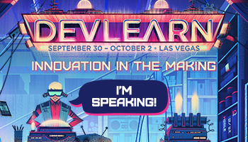 DevLearn-Badge